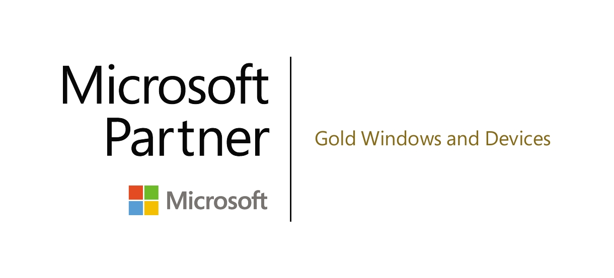 Gold Windows&Devices.jpg