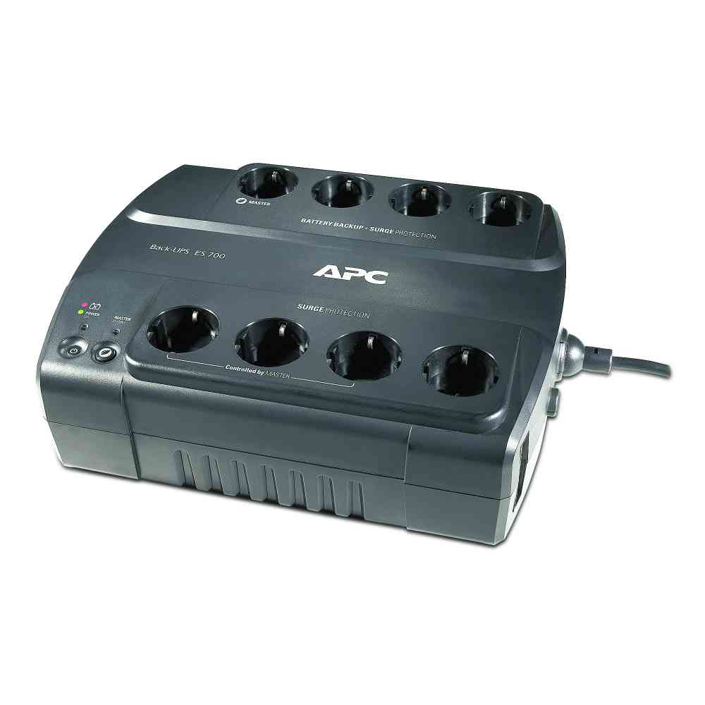 apc-back_ups-be700g_rs_front.jpg