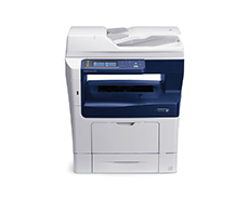 Xerox_WorkCentre_3615.jpg